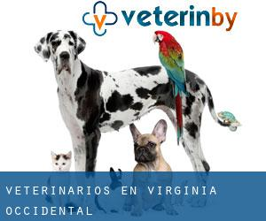 veterinarios en Virginia Occidental